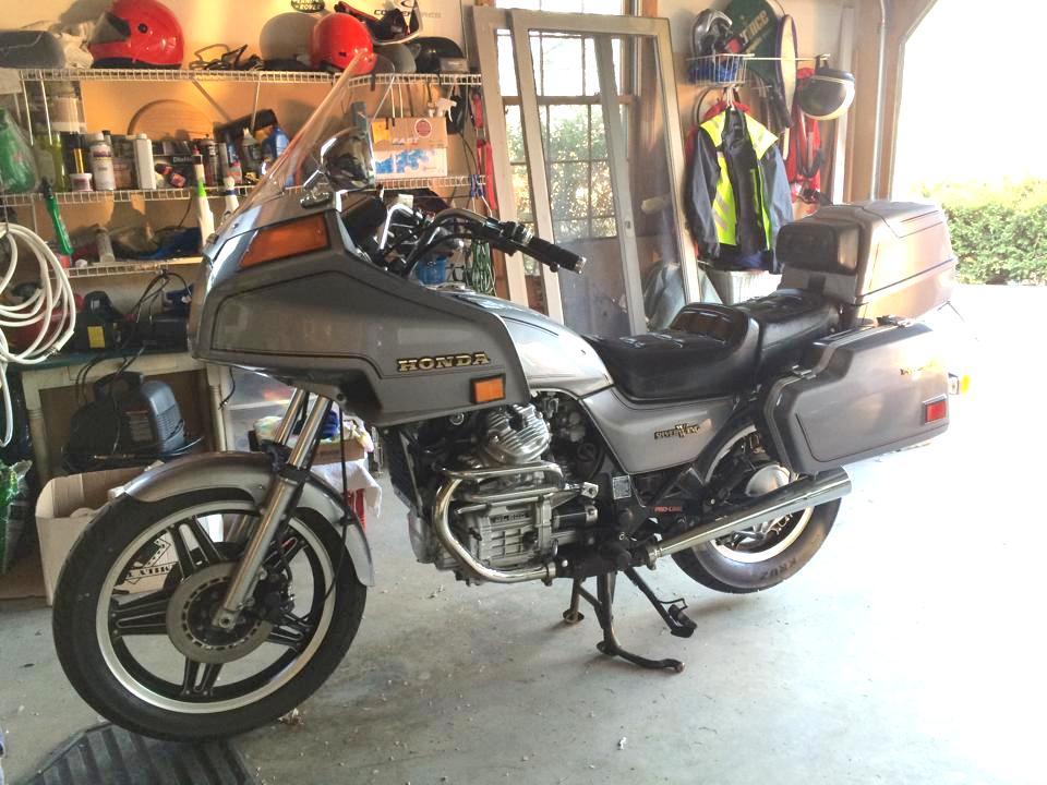 honda gl500 wiring diagram 1982 silver wing 1982 honda